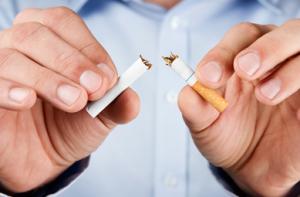 Arret du tabac sous hypnose