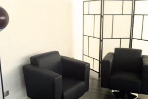 Cabinet d'hypnothérapie Toulon Marseille