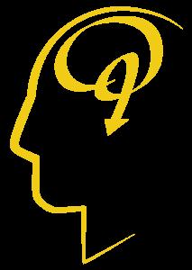 LogoSousHypnose