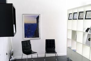 Cabinet d'hypnose Toulon Alain Parra