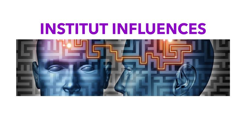 Institut influences