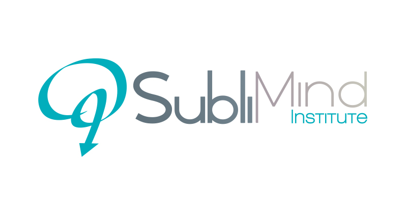 sublimind.org