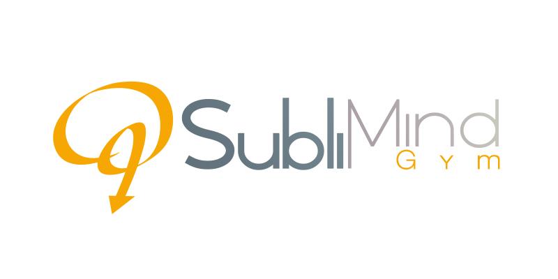sublimindgym.com
